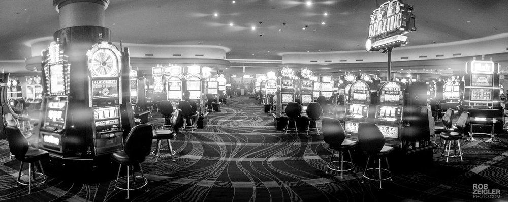 RT2018_Las_Vegas_Widelux_013.jpg