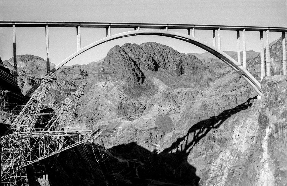 RT2018_Hoover_Dam_014.jpg