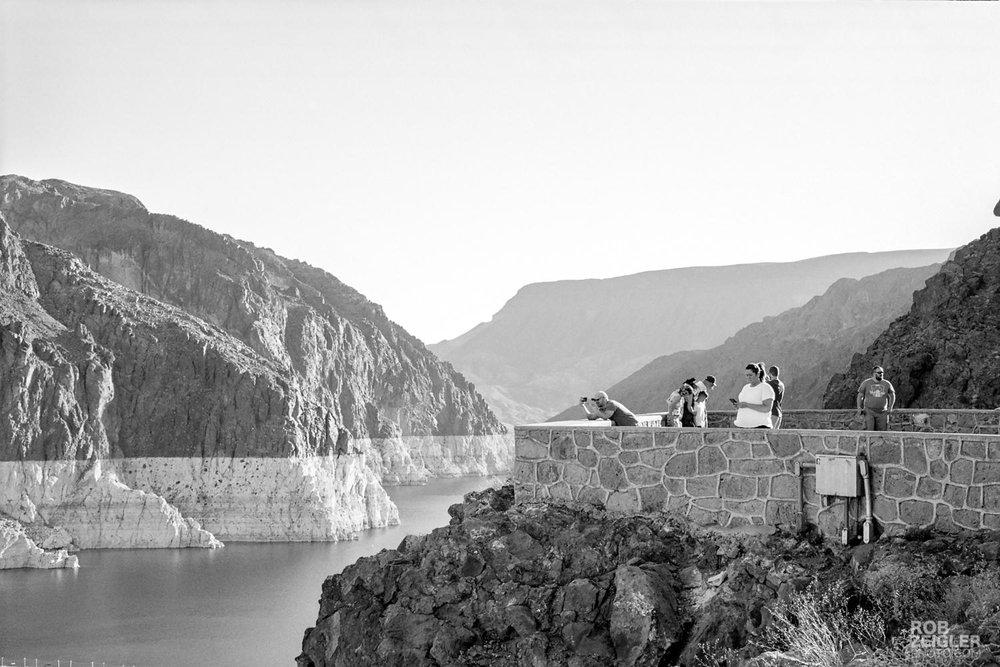 RT2018_Hoover_Dam_005.jpg