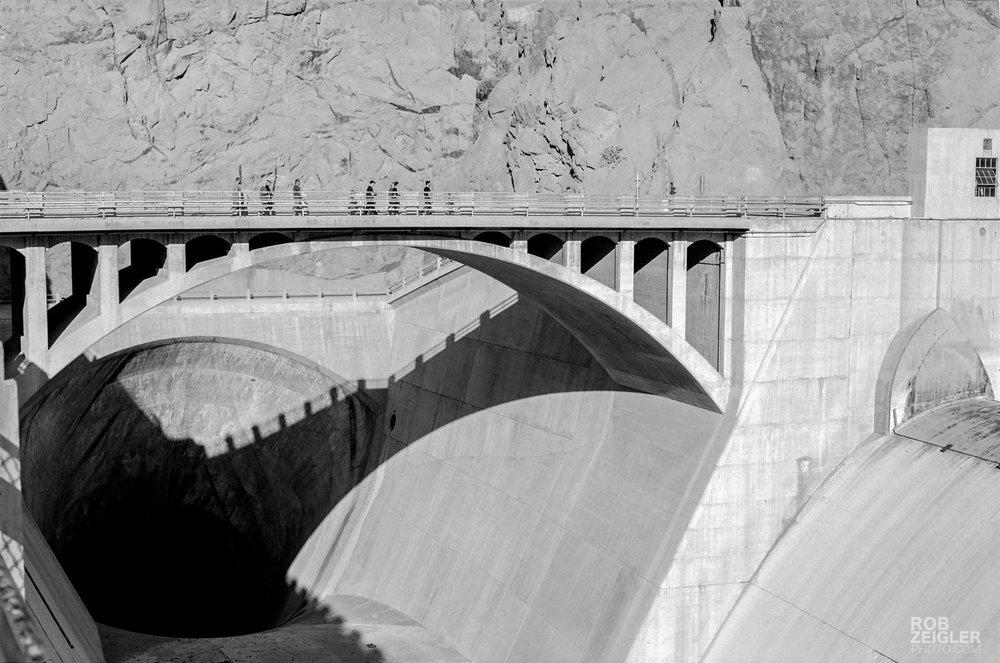 RT2018_Hoover_Dam_011.jpg
