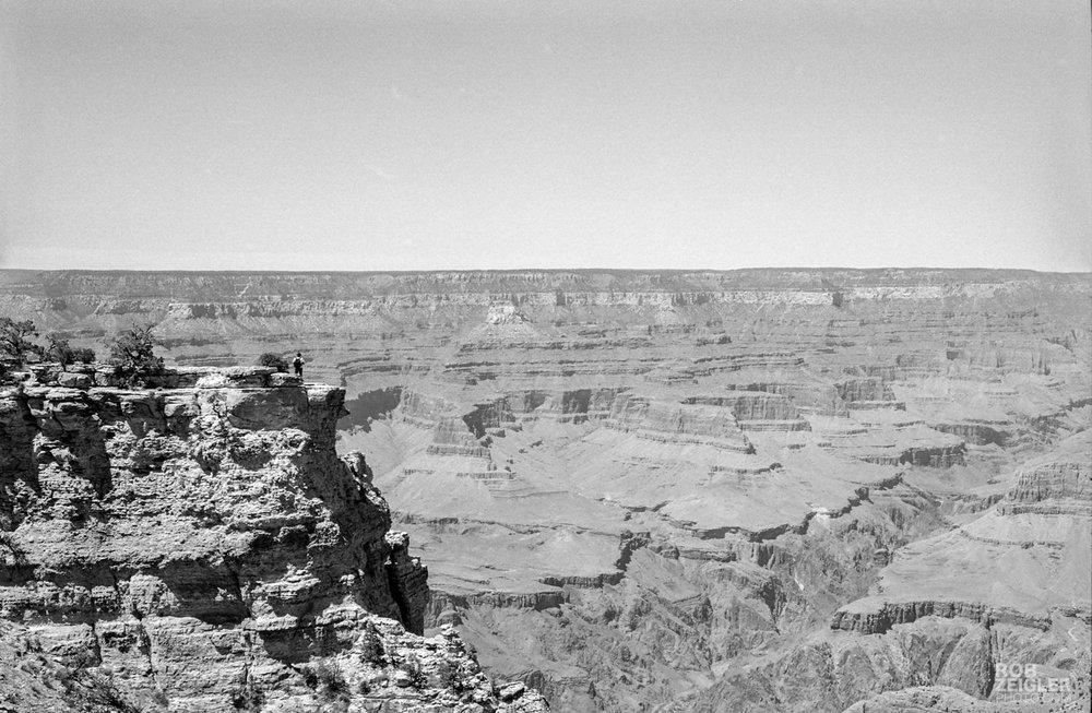 RT2018_Grand_Canyon_007.jpg
