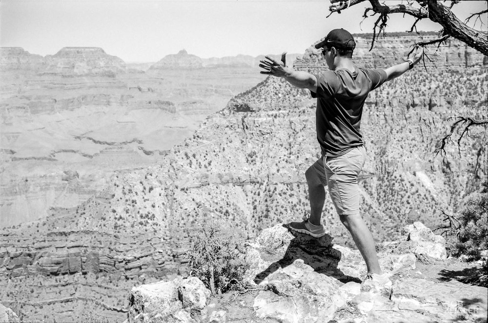 RT2018_Grand_Canyon_010.jpg
