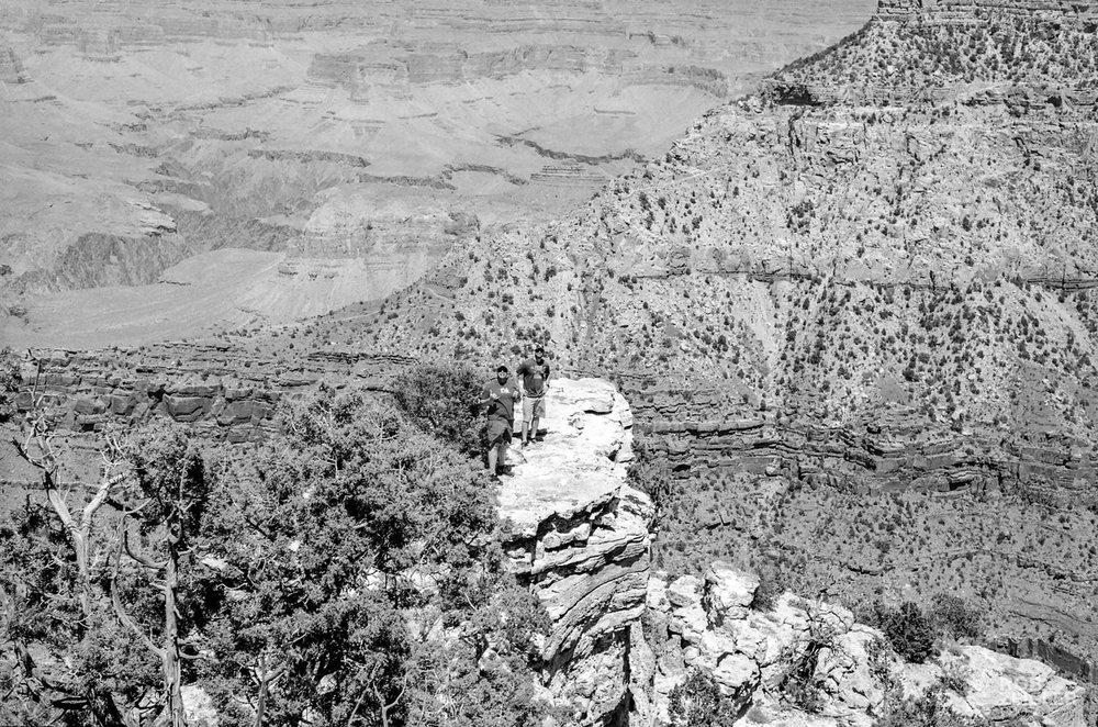 RT2018_Grand_Canyon_012.jpg