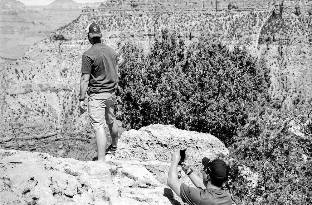 RT2018_Grand_Canyon_013.jpg