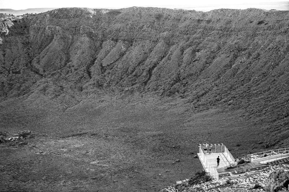 RT2018_Meteor_Crater_03.jpg