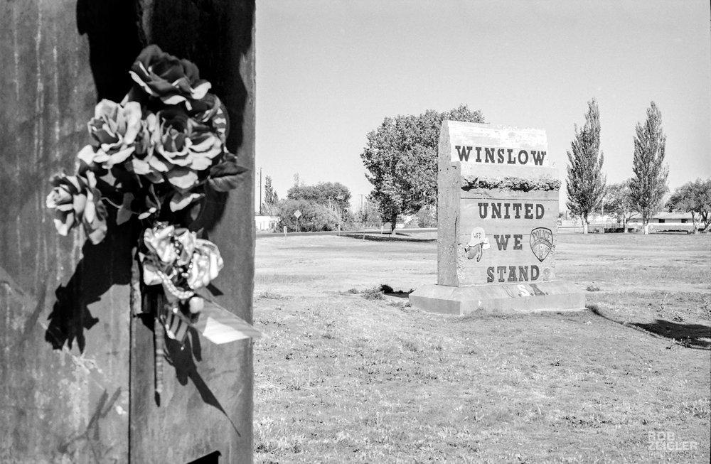RT2018_Winslow_Arizona_020.jpg
