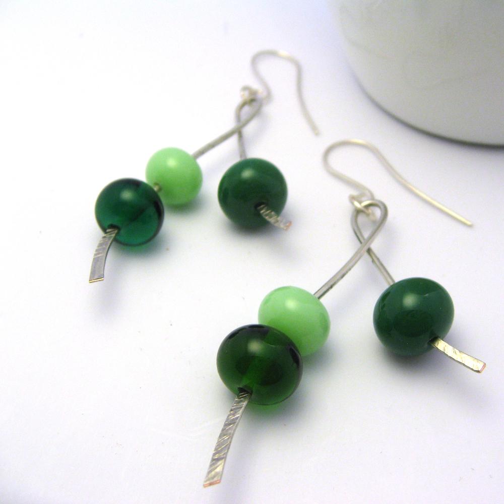 green8.jpg