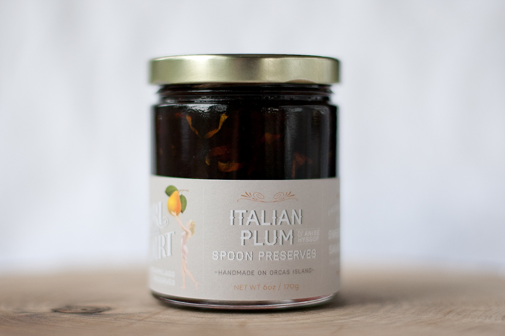 Italian Plum Hyssop Jar-1772.jpg