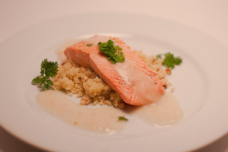 Poached Salmon-3278.jpg