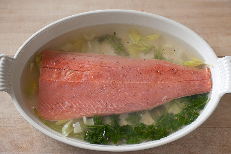 Poached Salmon-3249.jpg