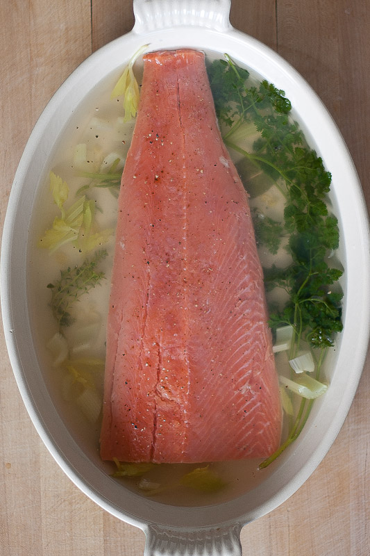 Poached Salmon-3246.jpg