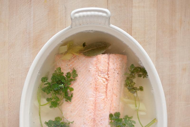 Poached Salmon-3272.jpg