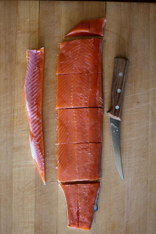 Salmon-2934.jpg