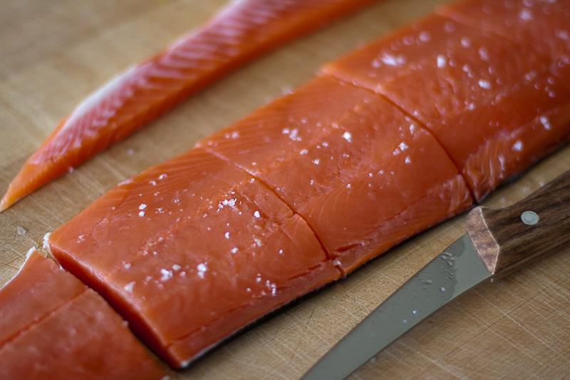 Salmon-2940.jpg