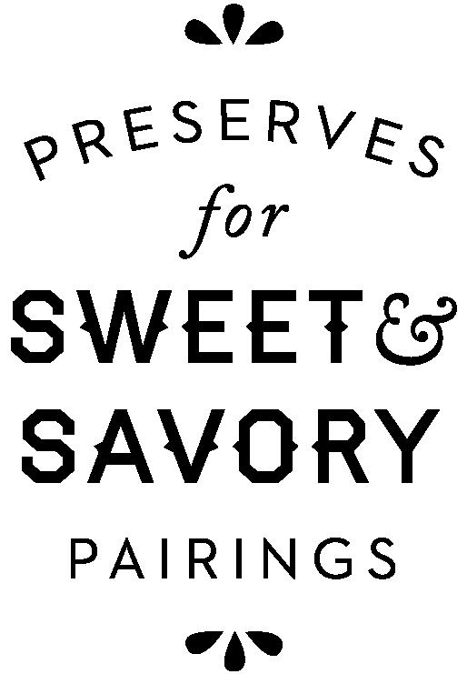 SweetSavory_Black_Web.png
