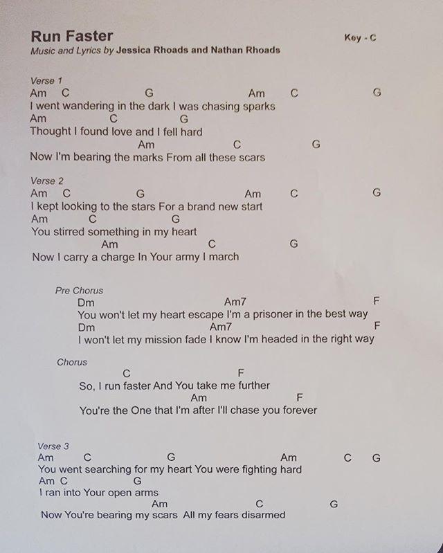 Lyric brand new you won t know lyrics : Chateau Sounds
