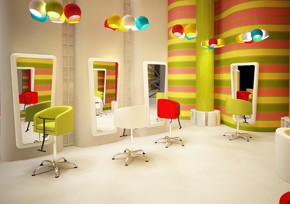Wizualizacje mebli fryzjerskich Designova (6).jpg