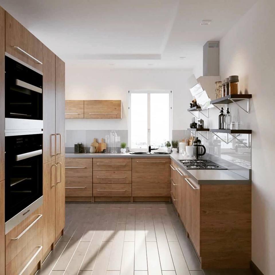 Wizualizacje mebli kuchennych.jpg