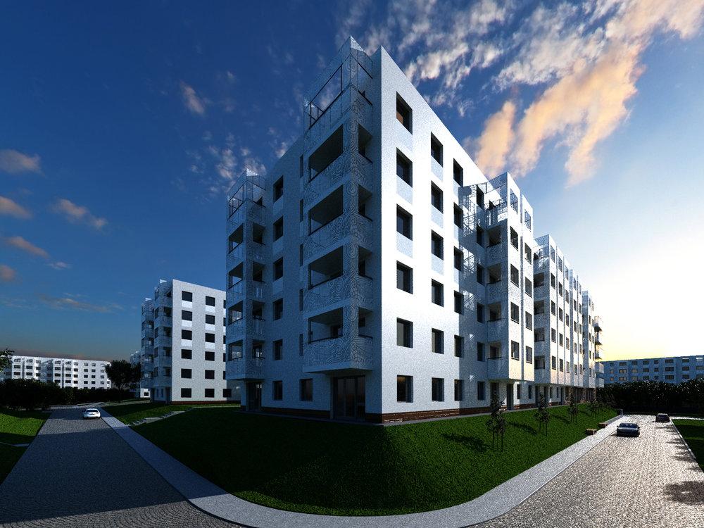 wizualizacje architektoniczne_inwestycji_designova (1).jpg