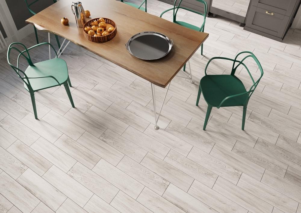 wizualizacje płytek ceramicznych_wizualizacje podłog drewnianych (3).jpg