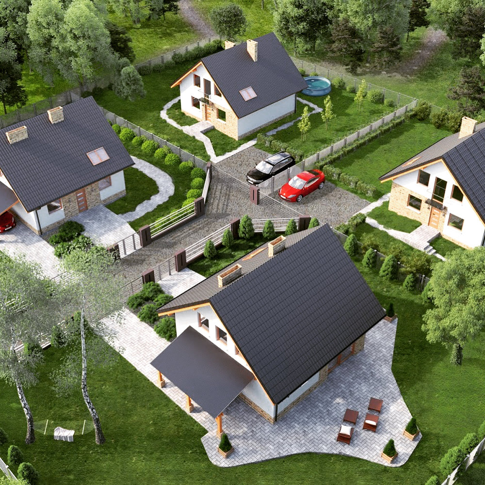 Wizualizacje inwestycji_wizualizacje architektoniczne2.jpg