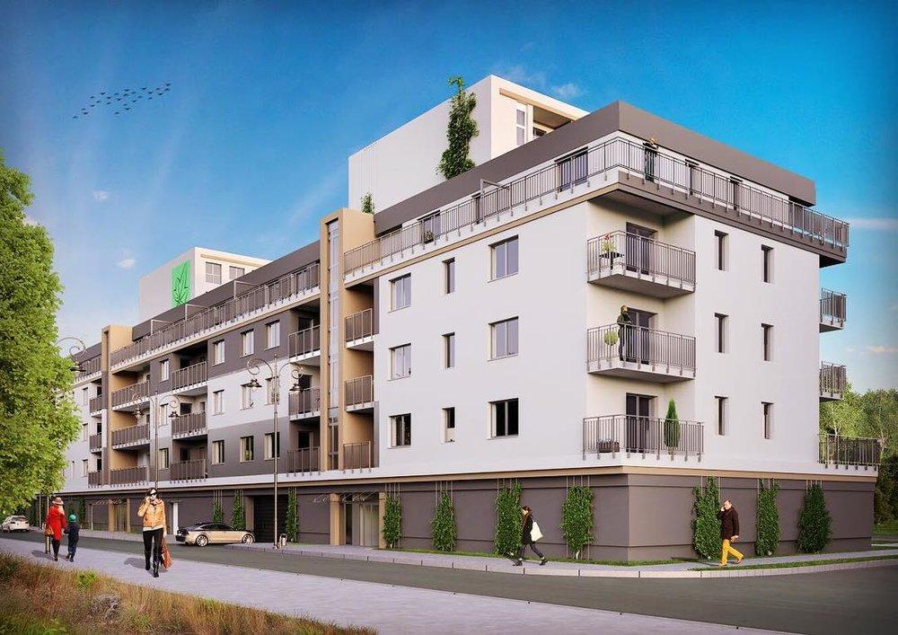 Wizualizacje_Architektoniczne_Architektury_Neopolis_Designova+(3).jpg.jpg