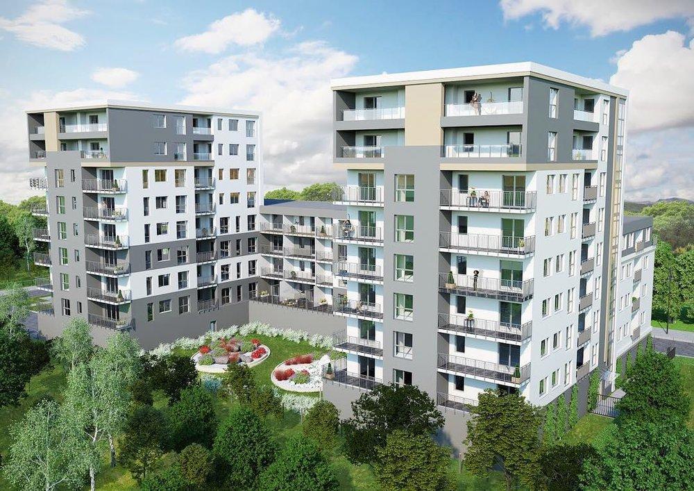 Wizualizacje_Architektoniczne_Architektury_Neopolis_Designova+(4).jpg.jpg