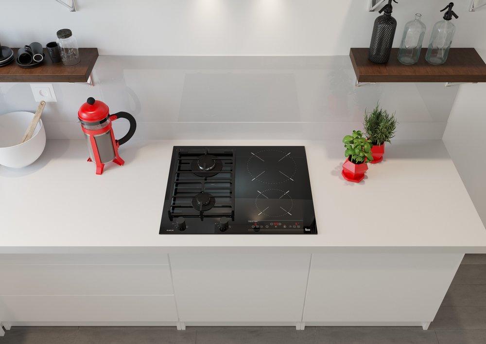 wizualizacja kuchni_mebli kuchennych (1).jpg