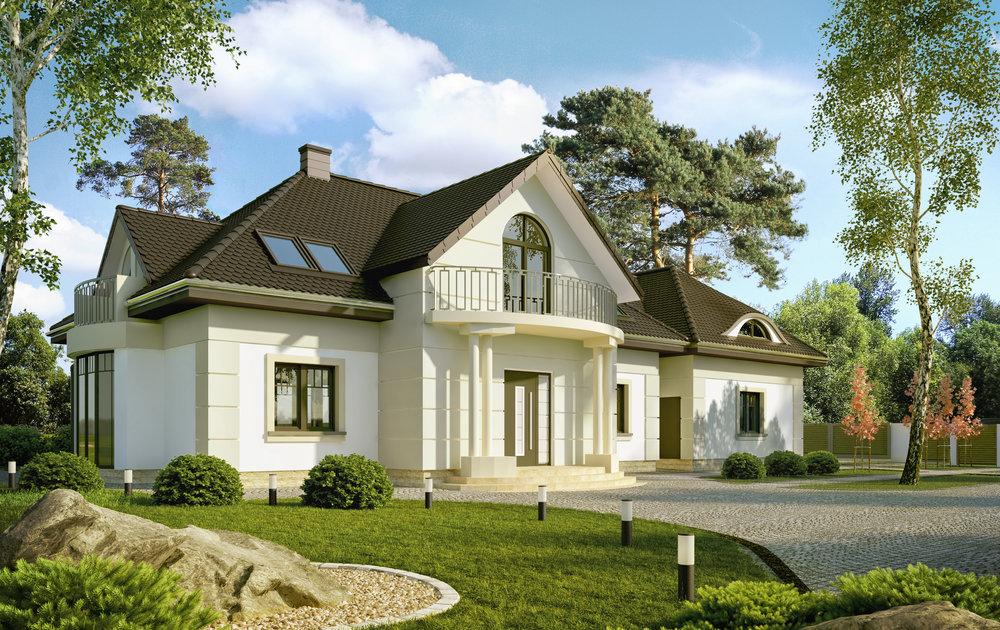 Wizualziacja domu_wizualizacja architektury (1).jpg