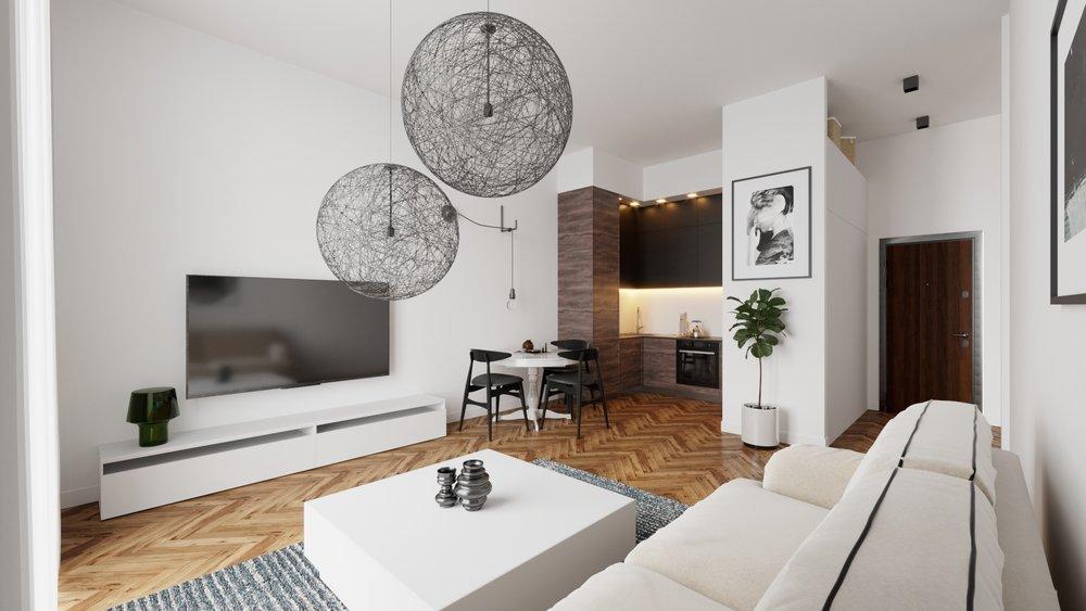 Wizualizacje wnętrz mieszkań_architektura_JAKSBUD (2).jpg