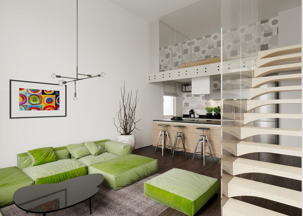 Wizualizacje wnętrz mieszkań_architektura_JAKSBUD (3).jpg