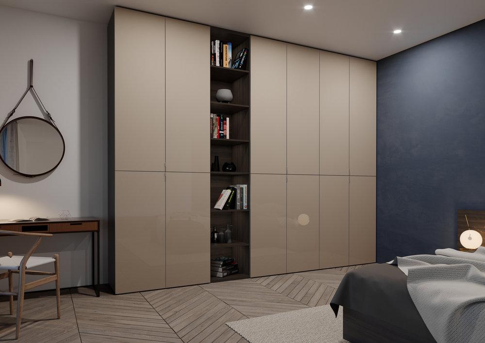 Wizualizacja szafy+garderoby+wizualizacja komandor (3).jpg