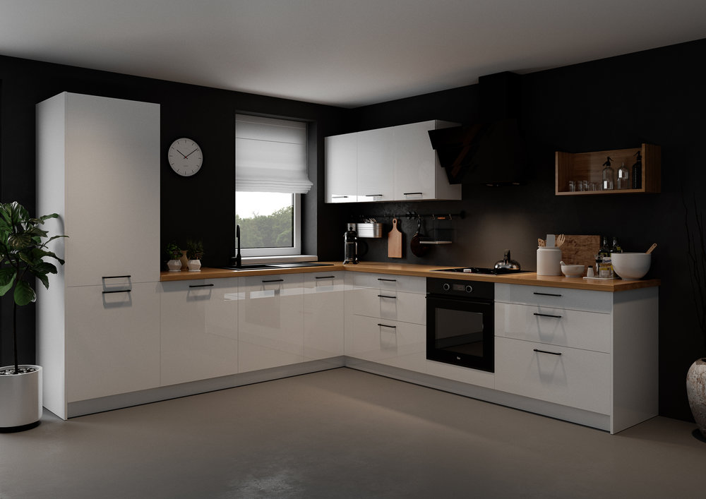 wizualizacje kuchni_wizualizacja.jpg