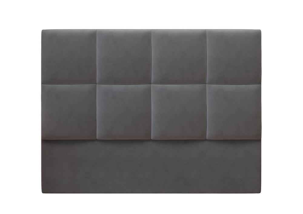 wizualizacja łóżka wizualizacje łóżek wizualziacje mebli (6).jpg