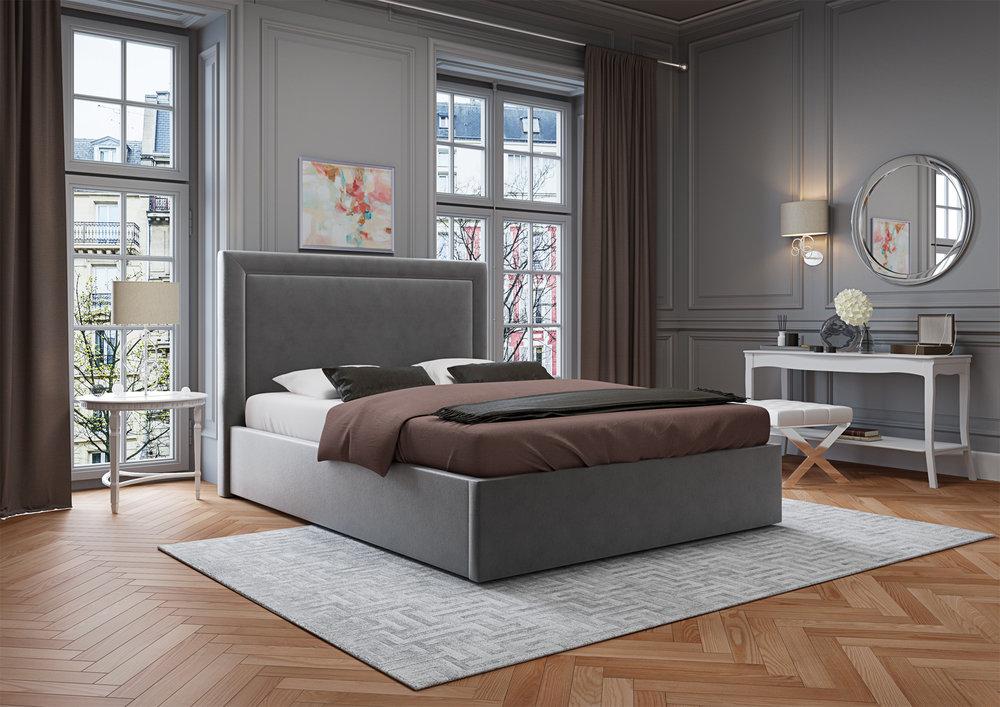 wizualizacja łóżka wizualizacje łóżek wizualziacje mebli (4).jpg