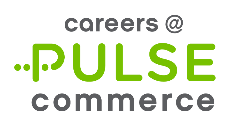 Pulse Commerce Careers