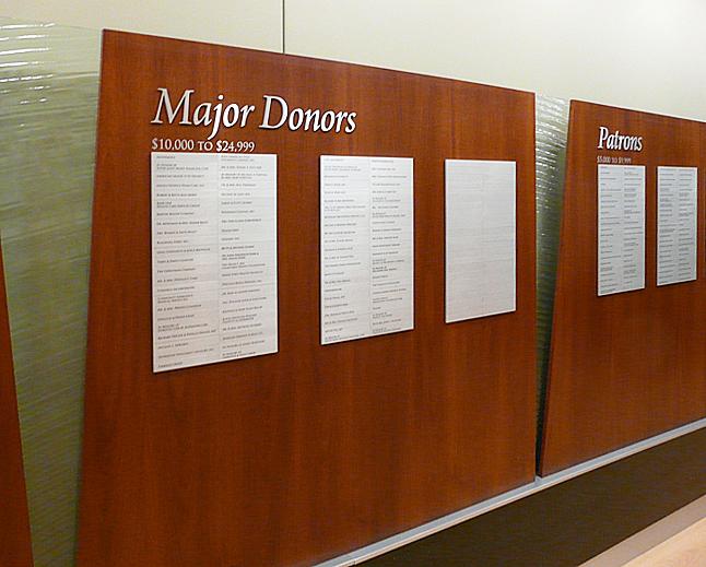 Maj donors.jpg