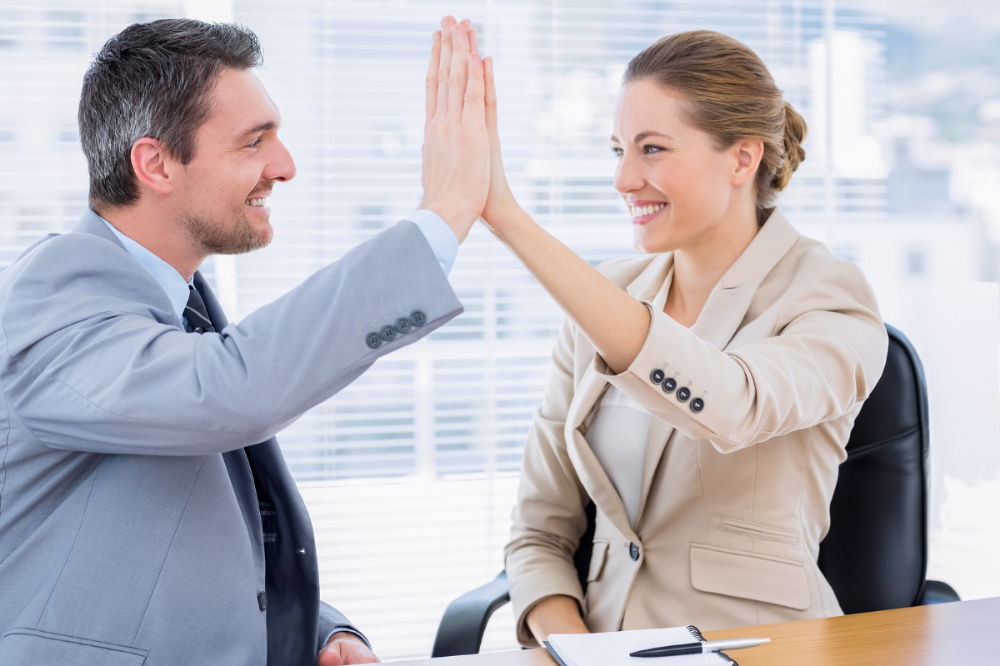 5 Tips for a Donor Recognition System