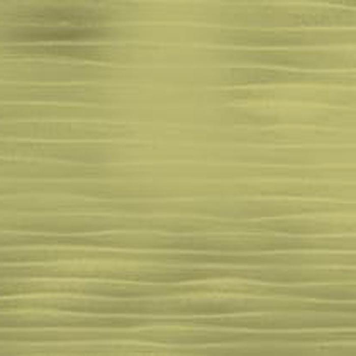 Green Wave Acrylic