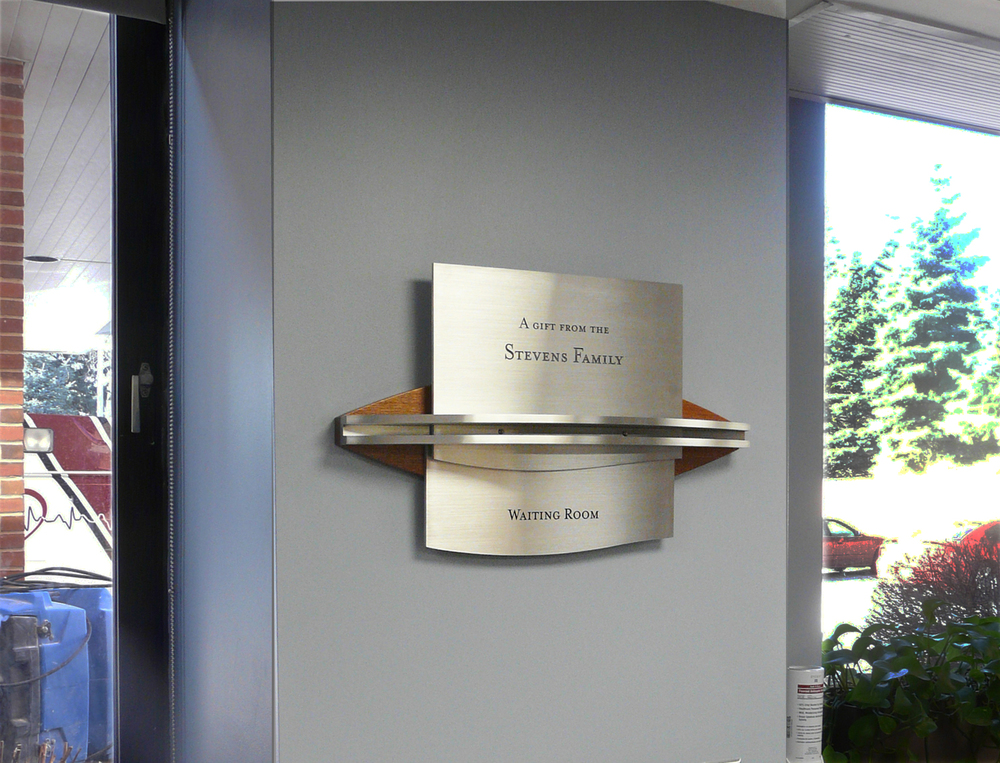 Stainless Steel Donor Plaque.jpg