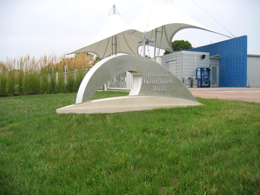 Donor Recogintion Sculpture.jpg