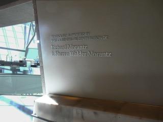 Morantz Gallery.jpg