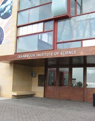 Cranbrook5.jpg