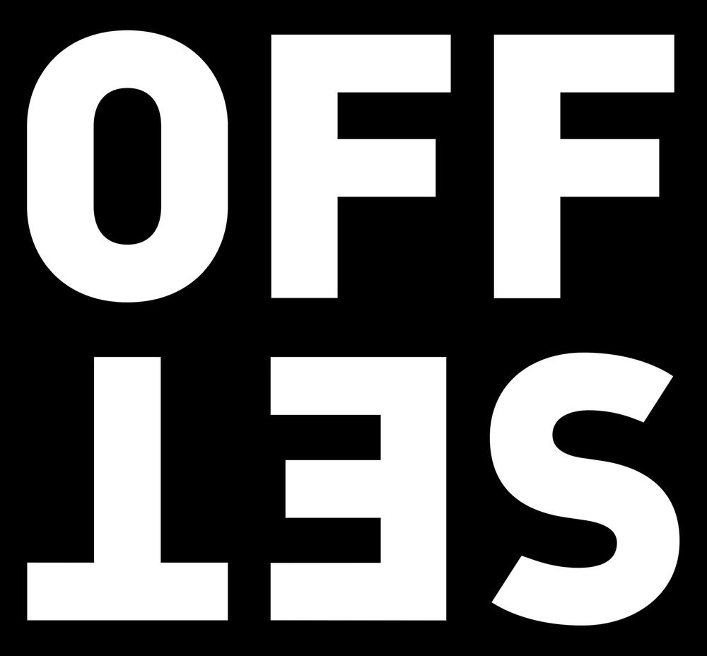 Content golicense offset buycottarizona