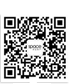 QR-code for website.png