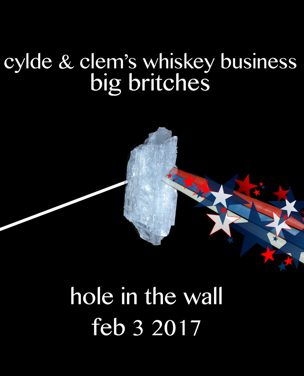 Feb 3 Hole in the wall.jpg