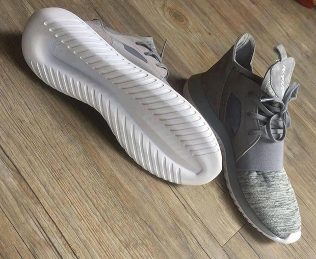 TUBULAR DOOM PK BrownsShoes