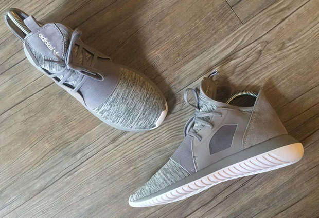 65ac5610a4536 FEATURED POST   ADIDAS YEEZY BOOST LOW   — VHDZ Photography