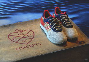 """featured post   CONCEPTS x ASICS GEL LYTE III """"BOSTON TEA PARTY ... 023d910d1020"""