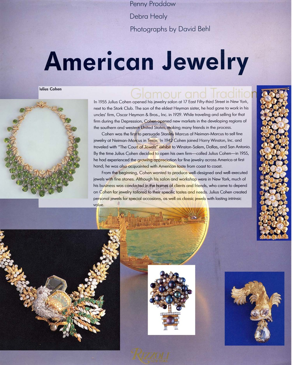 American Jewelry Page copy.jpg